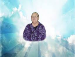Obituary for Mary Ann (Wiles) Elsey | Usher Funeral Home
