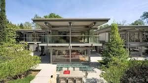 ... Wood Frame House onstruction From Start o Finish ime Lapse ... - ^  Modern ...