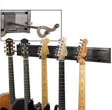 6 best guitar wall hangers in the uk