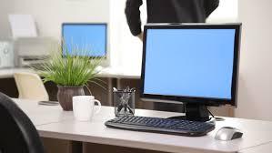 computer office table. Computer Office Table