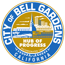 city of bell gardens