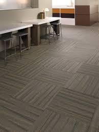 Mohawk bigelow carpet tile Carpet Daily