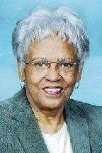 Dorothy Becton Obituary (1931 - 2021) - Akron, OH - Akron Beacon Journal