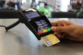 That way you avoid debt and high interest rate charges. What Are The Average Credit Card Processing Fees That Merchants Pay 2021 Update Payment Depot