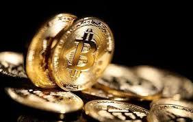 """""""数字货币图片""""的图片搜索结果"""
