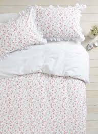 Esther Pink Ditsy Bedding Set - BHS | Coisas para usar | Pinterest ... & Esther Pink Ditsy Bedding Set - BHS Adamdwight.com