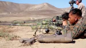 Marines Scout Sniper Requirements Pre Scout Sniper Training U S Marines Passing The Torch