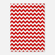 red chevron rugs red chevron area rugs indooroutdoor rugs