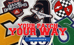 the finest letterman jacket and chenille patch manufacture on the internet
