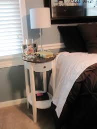 Target Bedroom Decor 8