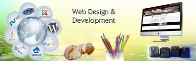 The Design Company Mumbai Web Designing Company In Mumbai Web Designing Company In