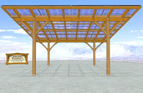 diy shade structure wooden shade structures build a structure ideas plans free homemade squirrel feeder diy shade structure
