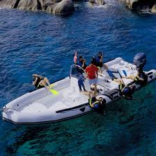 Image result for boat equipment