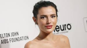 Find top onlyfans accounts in over 1,125,535 onlyfans profiles by item, genre or location. Bella Thorne Criticized For Saying She Took Heat When She Joined Onlyfans First Cannot Stand This Woman Fox News