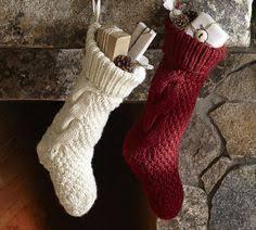 Crochet Christmas Stocking Pattern Enchanting Crochet Christmas Stocking Pattern Crochet Pattern Crochet