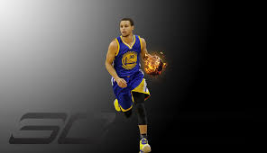 Download, share or upload your own one! Stephen Curry Wallpapers Top Free Stephen Curry Backgrounds Wallpaperaccess