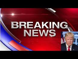 Image result for breaking news today