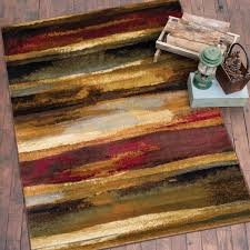 rustic area rugs wildlife including moose and bear black forest living room manual interesting rug western themed kitchen lake house deer dining lodge decor