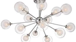 home design astounding possini euro design at glass sphere 15 light ceiling possini euro design