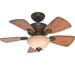 hunter ceiling fans menards