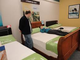 Mattress Stores Want To Rip You Off Heres How To Fight