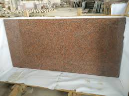 maple red granite kitchen island tops granite countertops pictures photos
