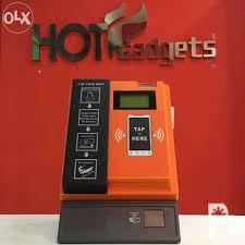 Wifi Vending Machine Price Cool Piso Wifi Vendo Machine For Sale In Quezon City National Capital