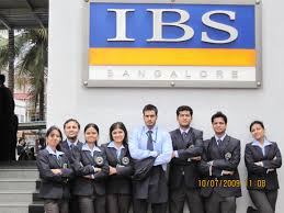 ibs blog 57 06 05 12