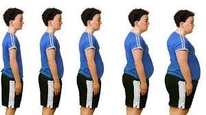 Fett verbrennen: Die 10 besten Tipps