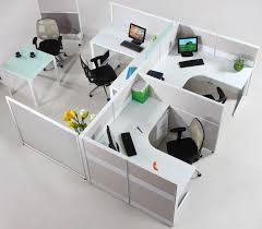 office desking. Modular Office Furniture Design Adjustable Height Tables_interior Concepts 6 Popular Of Desking
