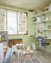 home office shelves ideas. gorgeous home office shelving simple design 51 cool storage idea for a shelves ideas g