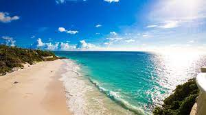 Beach Live Wallpaper for Android - APK ...