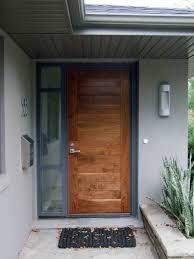 modern front door. Ergonomic Modern Front Doors Door E