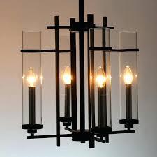 modern black chandelier great contemporary black chandelier chandelier interesting black modern chandelier contemporary