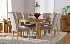 drop leaf dining table and 6 chairs. dining room best round table square on and 6 chairs drop leaf b