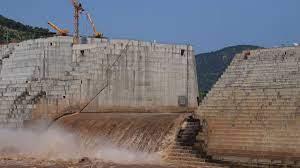 إثيوبيا: أكملنا الملء الثاني لسد النهضة بـ13.5 مليار.. وخبراء يردّون  بمفاجأة!