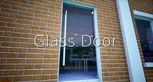 manager office depot salary resume glass door image frameless front ocsstream info