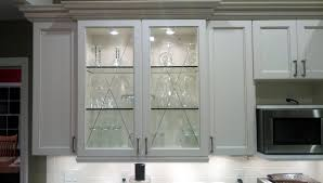 kitchen ikeas varde glass door wall cabinet white also available single throughout ikea kitchen wall