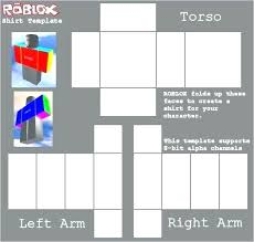 Online Roblox Shirt Maker Outfit Maker I Outfit Maker Online Game Omnibus Site