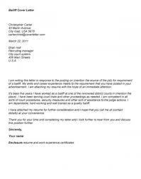 Cover Letter Greeting Example Of Cover Letter Greeting Example Of