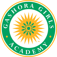 Image result for Gashora Girls School of Science and Technology Rwanda