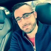 "6 ""Jason Lanclos"" profiles   LinkedIn"