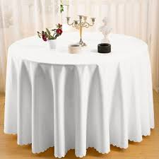 the 25 unique 90 inch round tablecloth ideas on the 25 unique 90 inch round tablecloth