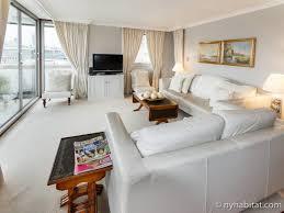 Image Slider Living Room   Photo 4 Of 8