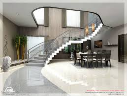 Housing Interior Concept Indian Home Interior Design Hall Siex - Housing interiors