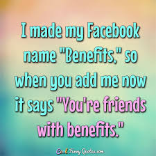 Facebook Picture Quotes