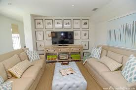 Small Picture Design Your Own Mobile Home Except Street Cheap Dream Homes