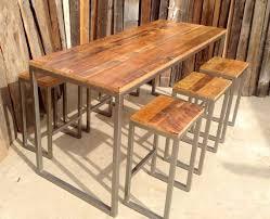 Beautiful Teak Wood Outdoor Furniture Teak Patio Dining Furniture Outdoor Wood Furniture Sale