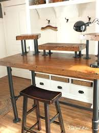 industrial style home office. Contemporary Home Industrial Home Office Furniture Cool Style And  Best Images On And Industrial Style Home Office N