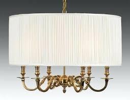 reion lighting double ox yoke 4 lantern light toronto floor